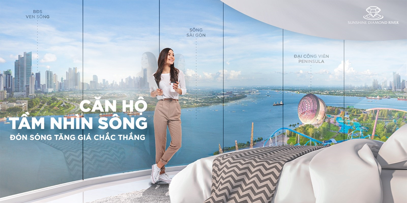 phoi-canh-view-song-sunshine-diamond-river